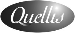 Quellis Audio