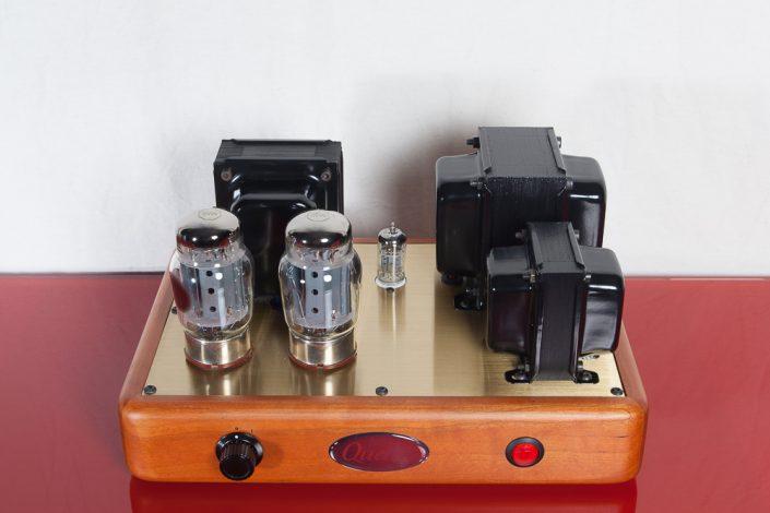 Quellis MB-6550-PP